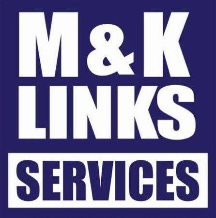 mklinksservices.com.au